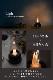 wasser77 ledランタン 充電式 おしゃれ ランタン 調光 調色 炎のゆらぎ テーブルランプ 授乳ライト モバイルバッテリー機能 アウトドア キャンプ 野外 非常用 防水 防災 アンティーク 間接照明 寝室 インテリア