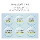 wasser_commo009 コードレス噴霧器 アルコール 電動スプレー 消毒スプレー 自動噴霧器 ミストガン 500ml ナノアトマイザー 連続噴霧 電動 スプレーガン 充電式 霧吹き 室内 飲食店 ウイルス対策 コロナ対策