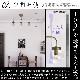【送料無料】シーリングライト 3灯 8畳 北欧 ガラスセード LED対応 手吹き おしゃれ セピア リビング ダイニング クラシックスタイル 西海岸 モダン アンティーク  デザイン ゴールド  aircorno