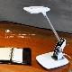 wasser26 LEDデスクライト テーブルスタンド LED 調光 おしゃれ 電気スタンド デスクライト デスクスタンド 学習ライト 卓上ライト ライト照明 スタンド 照明 スタンドライト アンティーク レトロ 読書灯 寝室