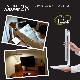 デスクスタンド LED デスクライト 卓上ライト デスクライト wasser led 学習机 学習用 目に優しい おしゃれ 調光 電気スタンド ライト 照明 スタンドライト スタンド LEDデスクスタンド テーブルライト テーブルスタンド 読書灯 寝室