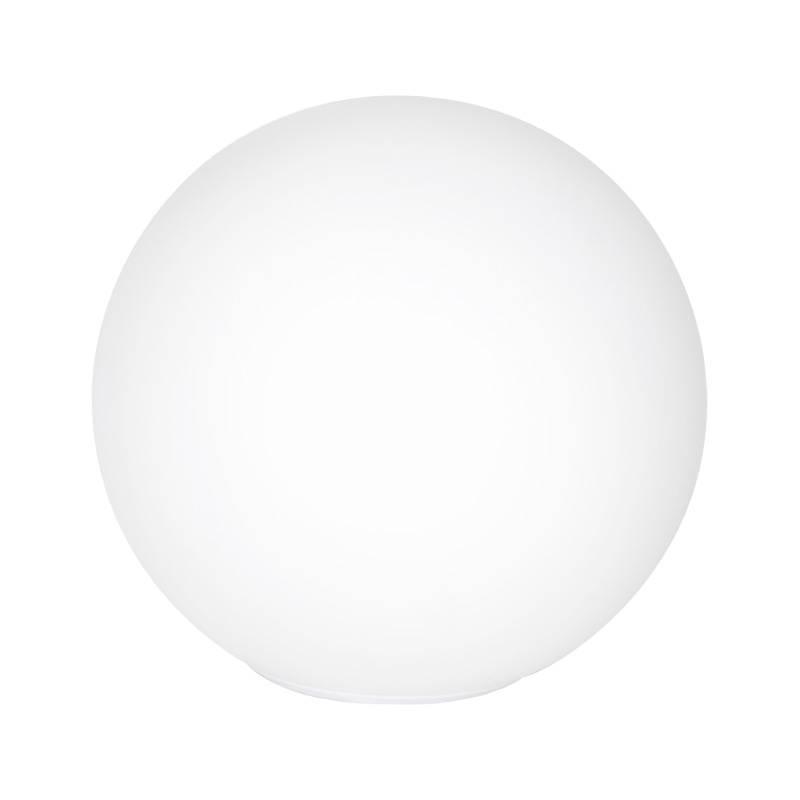 【送料無料】マシュマロライト キッズライト やわらかい 授乳灯 月ライト テーブルライト 調光 大 ボールライト wasser シリコン LED 卓上ライト 間接照明 コードレス 充電 ランプ ベッドサイド 球形 丸型 フロアライト インテリア照明 寝室 子供部屋 照明 常夜灯 和風 おし