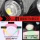 【送料無料】センサーライト LED 屋外 防犯ライト 乾電池式 屋外 おしゃれ 壁掛け照明 wasser 人感センサーライト ブラケットライト 防犯ライト ledライト