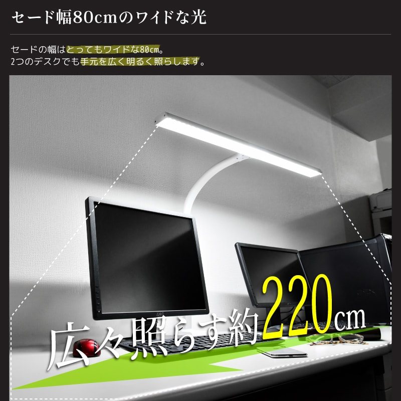 ledデスクライト クリップ式 送料無料 デスクスタンド wasser クランプライト LED デスクライト led 学習机 おしゃれ 電気スタンド 卓上 学習用 目に優しい 寝室 スタンドライト 調光式 デスクスタンドライト LEDライト スタンド 照明 読書灯 クランプ