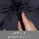 完全遮光 日傘 折りたたみ 軽量 ミニ uvカット 100% 遮光 晴雨兼用 折りたたみ日傘 折り畳み 傘 コンパクト かわいい レディース ギフト プレゼント 雨傘 日傘兼用 母の日 暑さ対策 熱中症対策