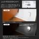 【送料無料】常夜灯 足元灯 お得2個セット! 屋内 室内 プラグ式 コンセント 玄関 寝室 廊下 wasser フットライト LEDセンサーライト LEDフットライト ナイトライト ledライト 照明 足元 センサーライト おしゃれ