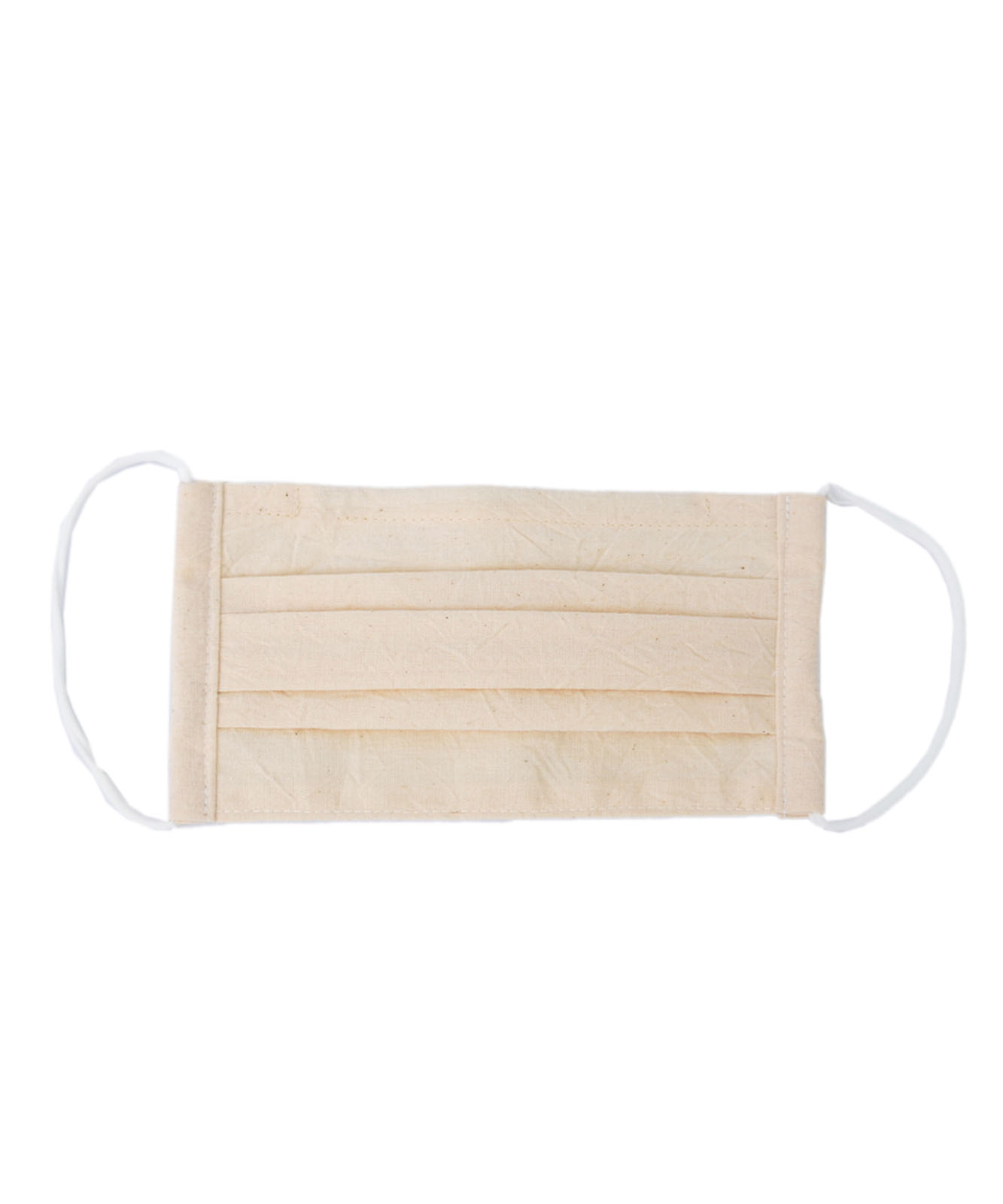 子供用洗える布マスク(日本製)