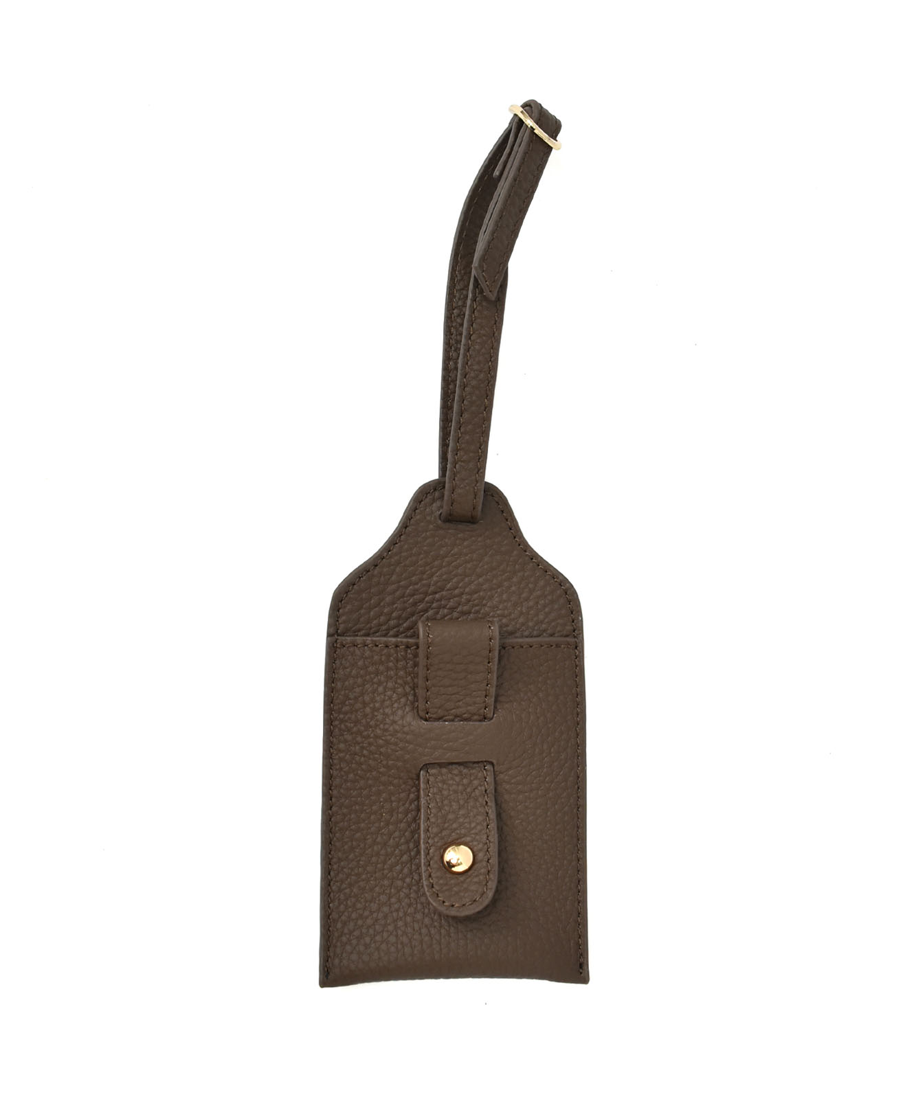 本牛革2wayスクエアハンドバッグ