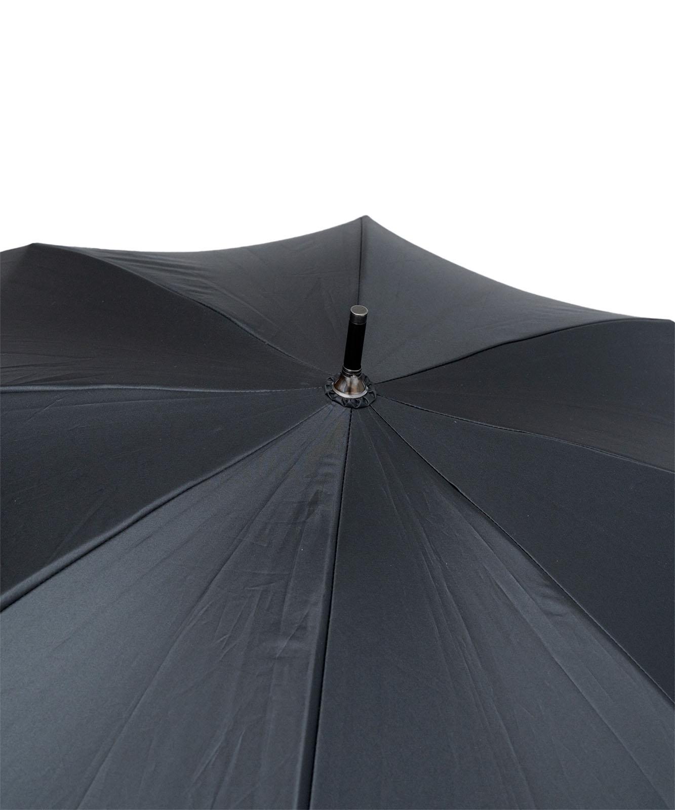 晴雨兼用トランスフォーム傘(耐風傘)