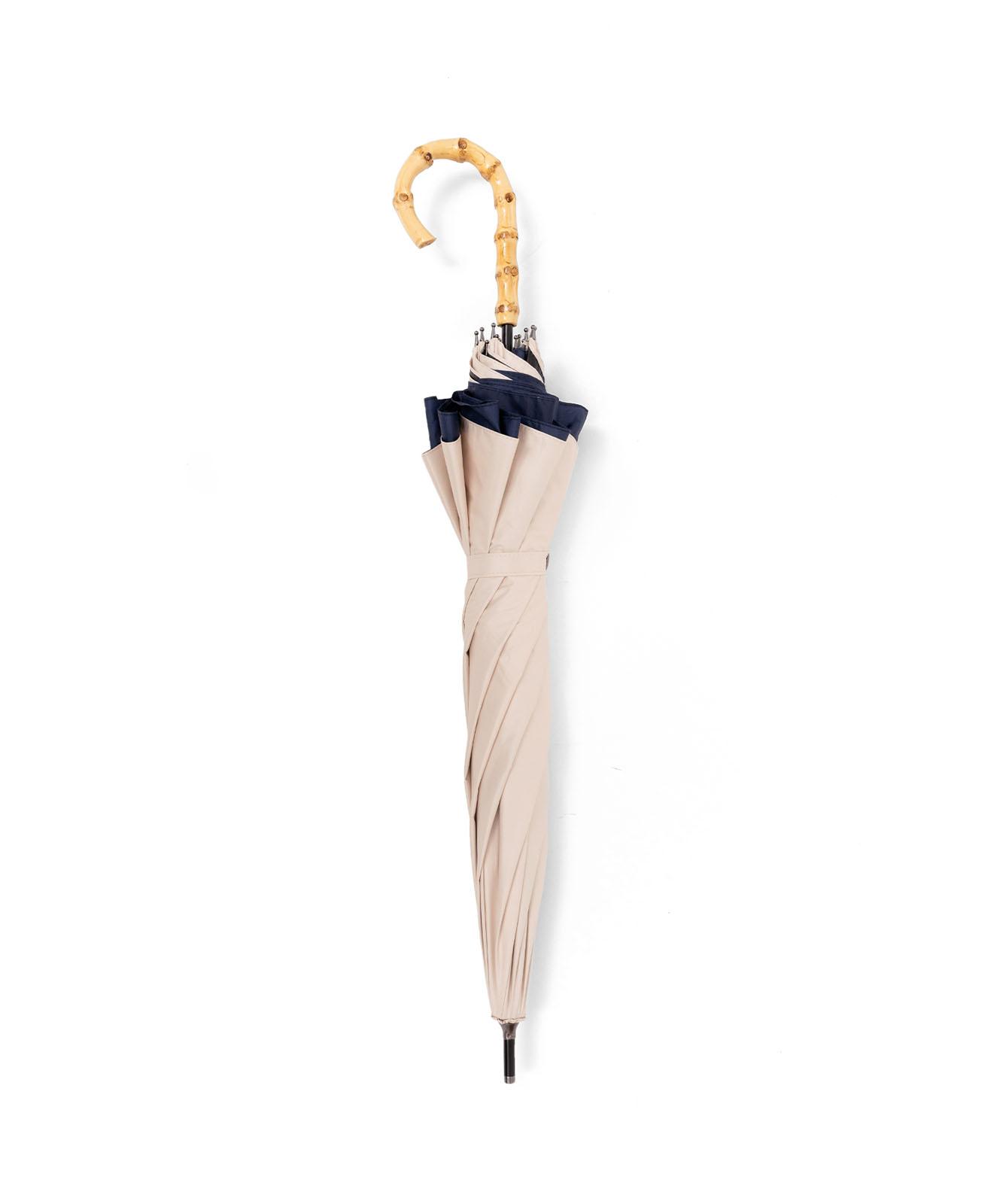トランスフォーム傘(耐風傘)