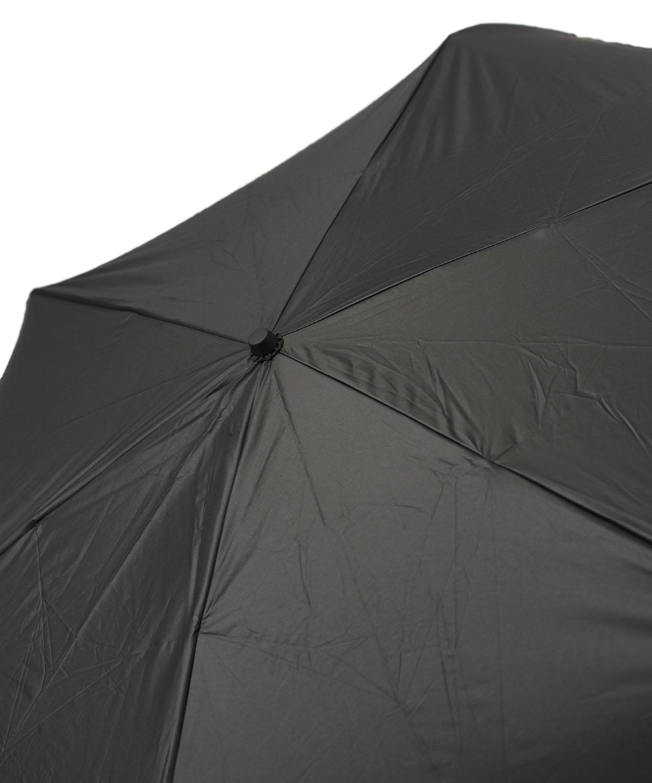折り畳み日傘(60cm/ユニセックス)