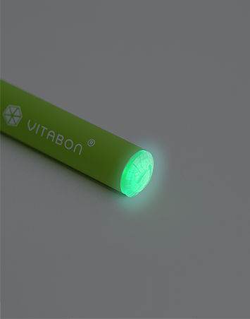 VITABON(ビタボン)|GREEN(ミント・メンソール)