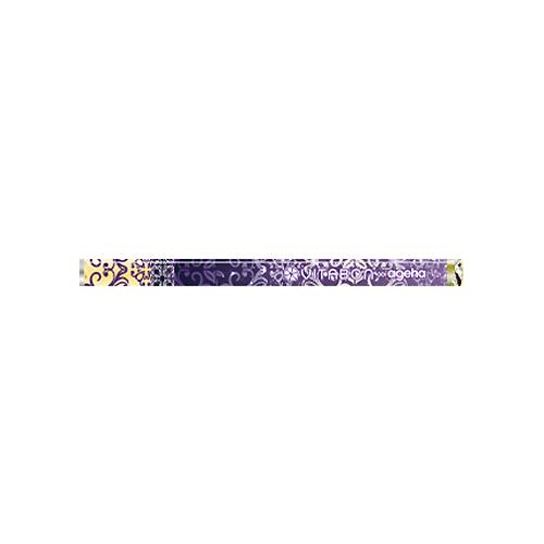 VITABON×ageha(ビタボン×アゲハ コラボ) PURPLE(ブルーベリー・ブラックカシス)