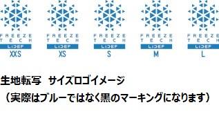 21LD_FTL_氷撃マスク/BLK_ (XXS〜L)