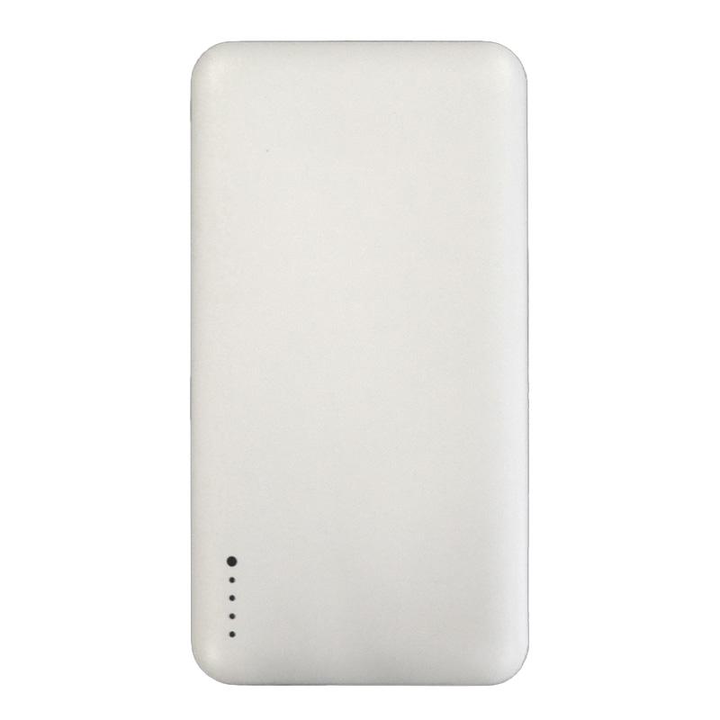 ■パワーデリバリー対応リチウムバッテリー20000mAh