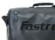 ●防水生地を使ったメッセンジャーバッグ T11
