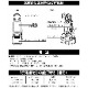 ●14.4V充電式 LEDワークライト(本体のみ)