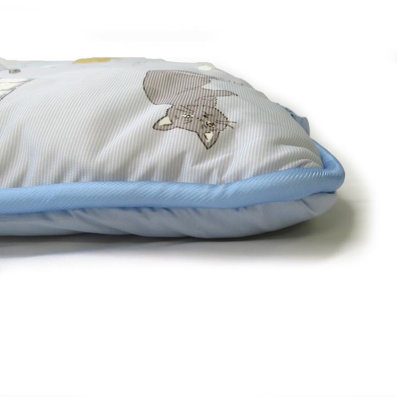 ●接触冷感ペット用敷布 約60X90CM スリーキャット