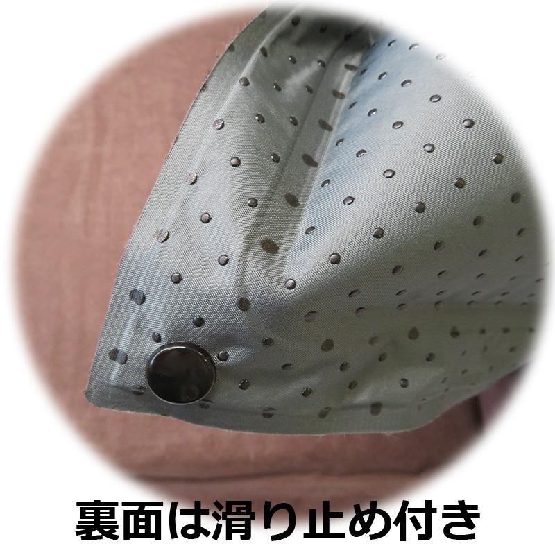 ●インフレータブルマット シングル 厚5cm マクラ付