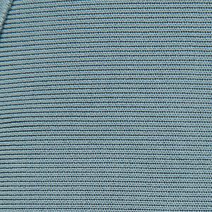 サイド編み上げレースがセクシーバンテージミニドレス