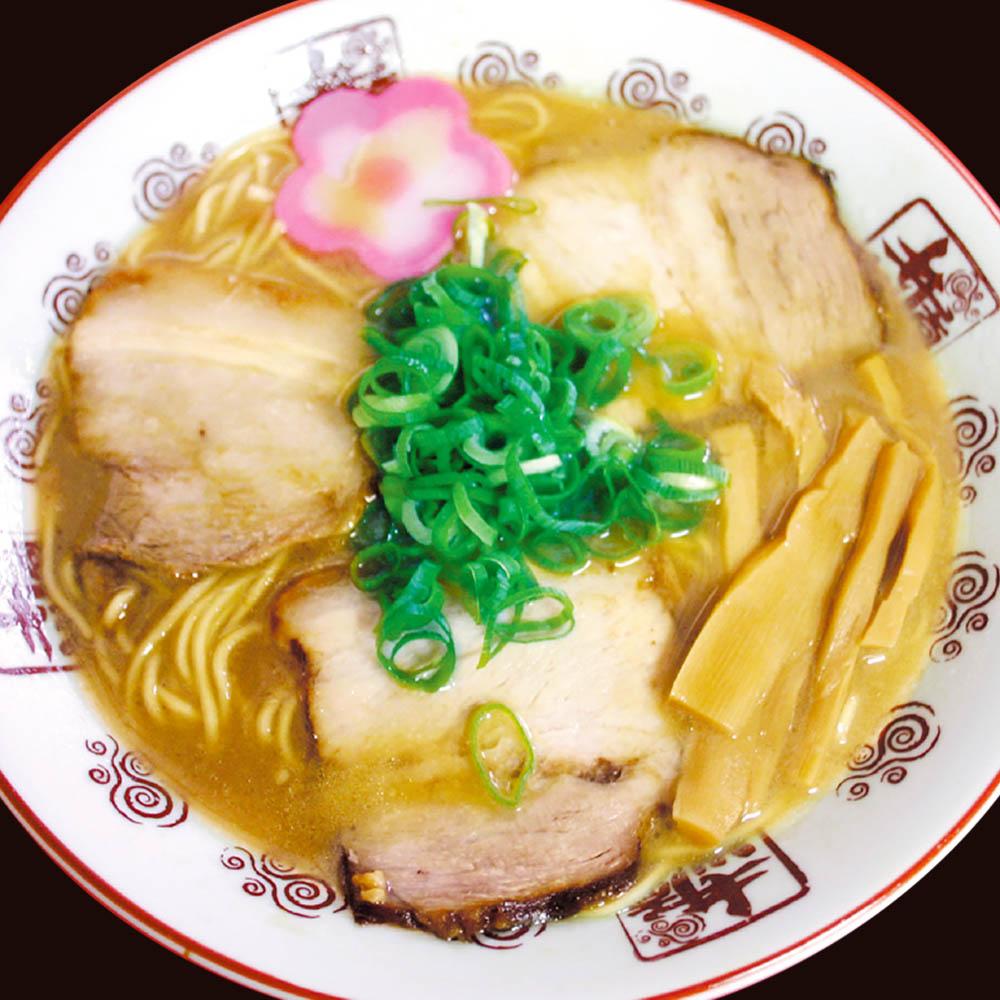 ホキコバ(保木・小林)セット<6食>