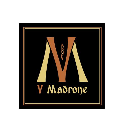 V Madrone シャルドネ 2015