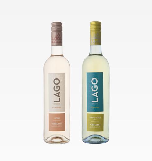 今、最も注目されるワイン産地 ポルトガルワイン6本セット