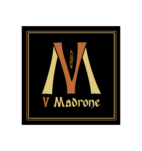 V Madrone カベルネ・ソーヴィニョン 2014