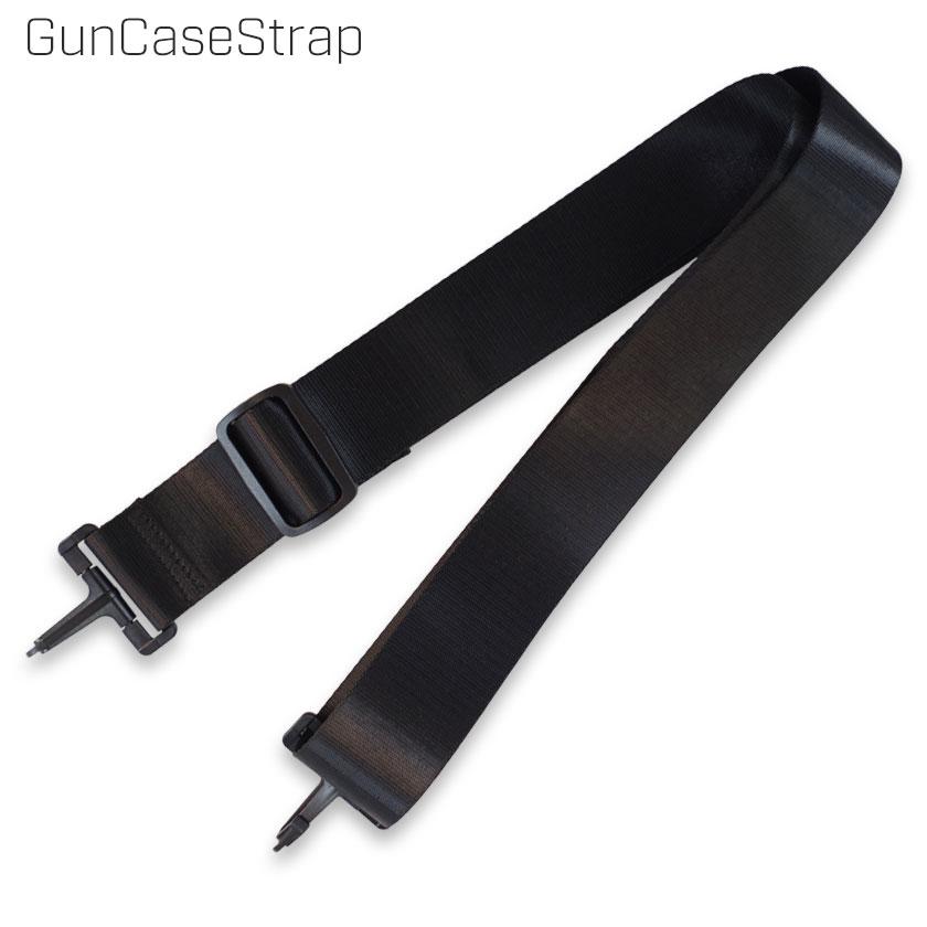 GunCaseStrap