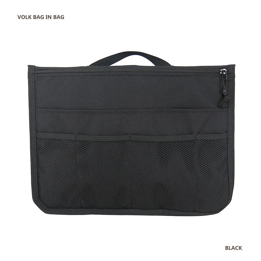 VOLK BAG IN BAG