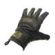田村装備開発 × VOLK CQB Tactical Glove Model 3 Short