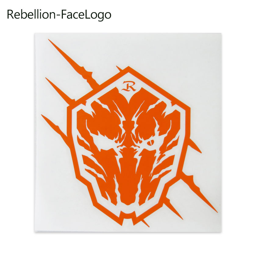 Rebellion-FaceLogo