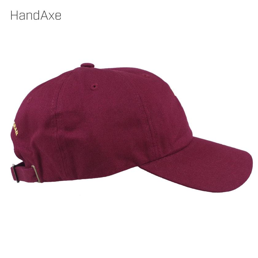 HandAxe