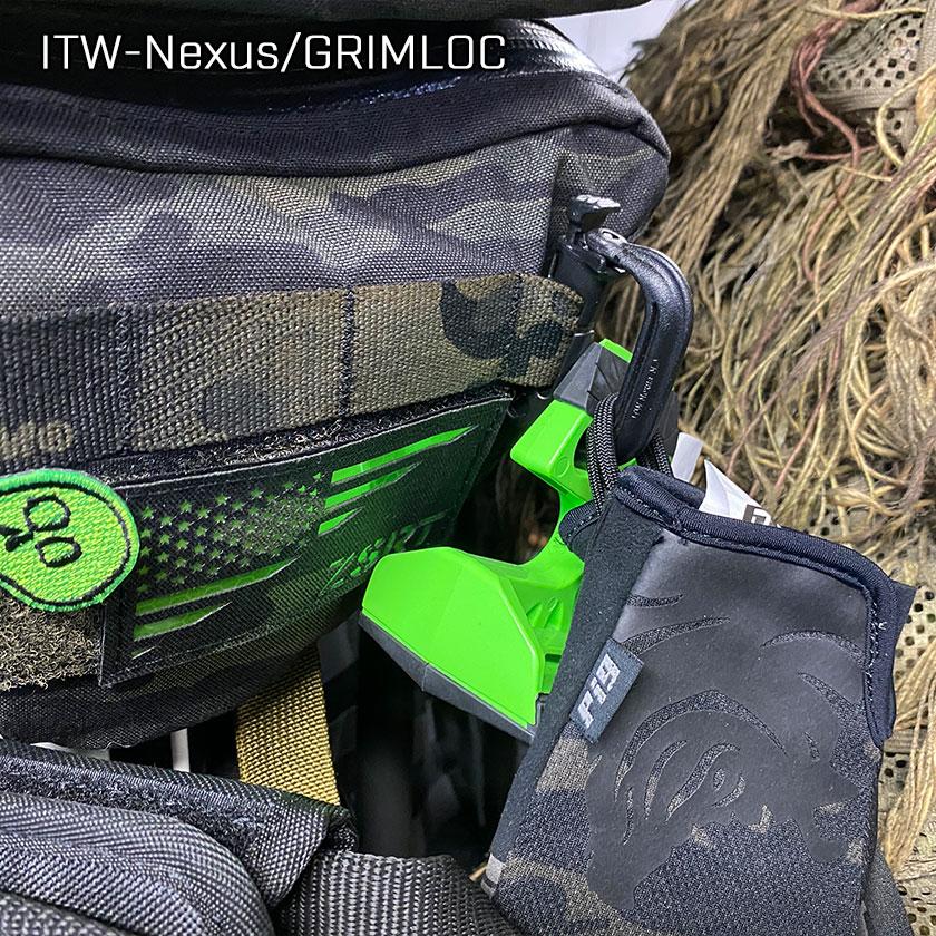 ITW-Nexus/GRIMLOC