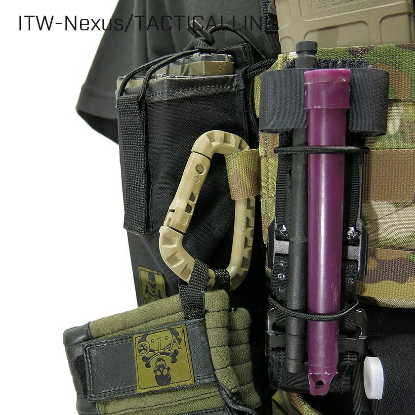 ITW-Nexus/TACTICALLINK