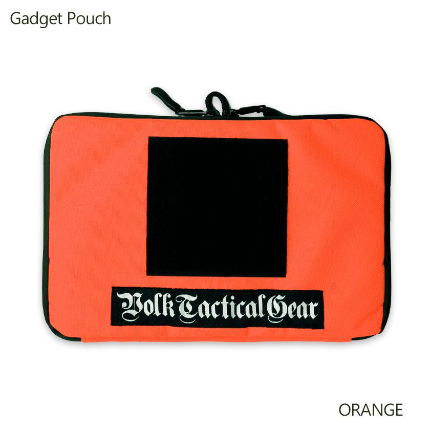 Gadget Pouch