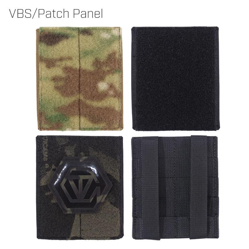 Patch Panel