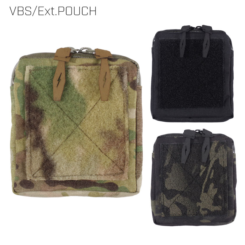 Ext.POUCH