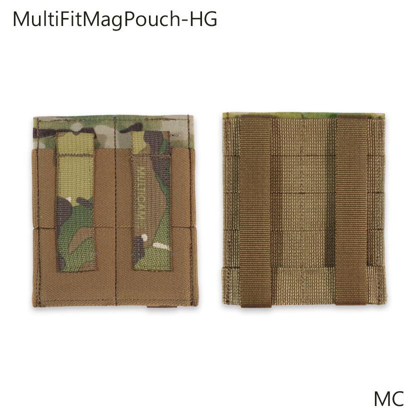 MFMP-HG
