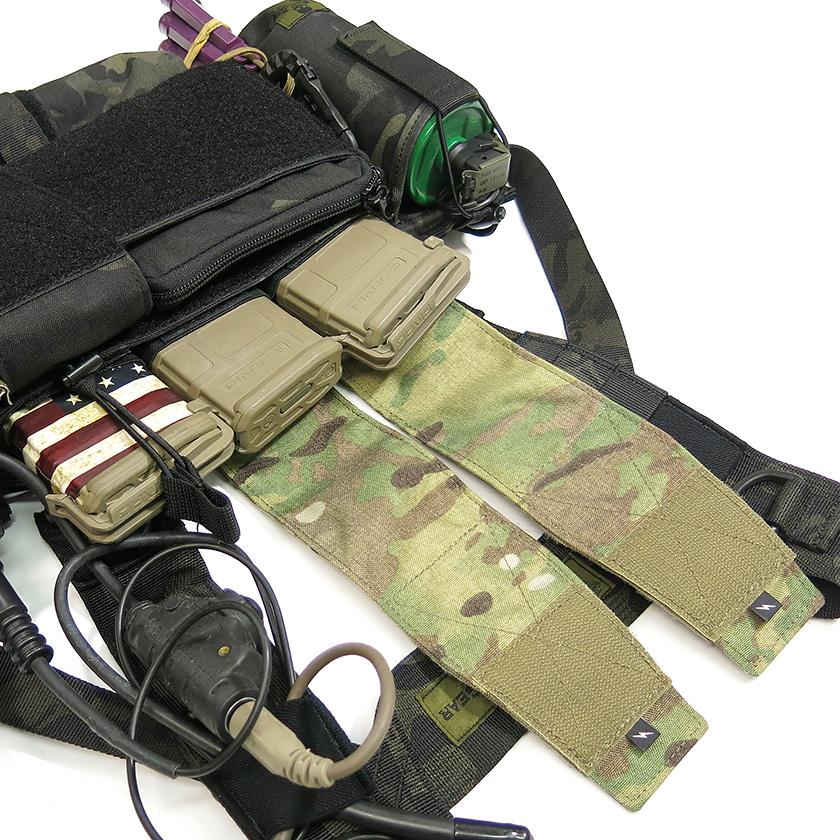 BS-06 / FLAP-S