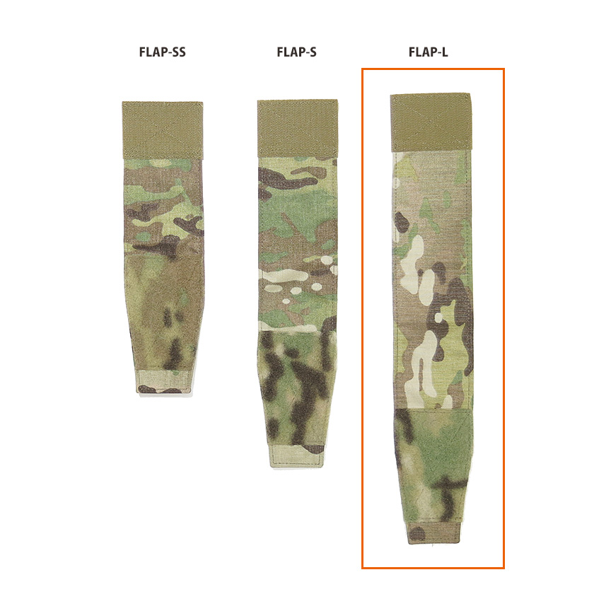 BS-07 / FLAP-L
