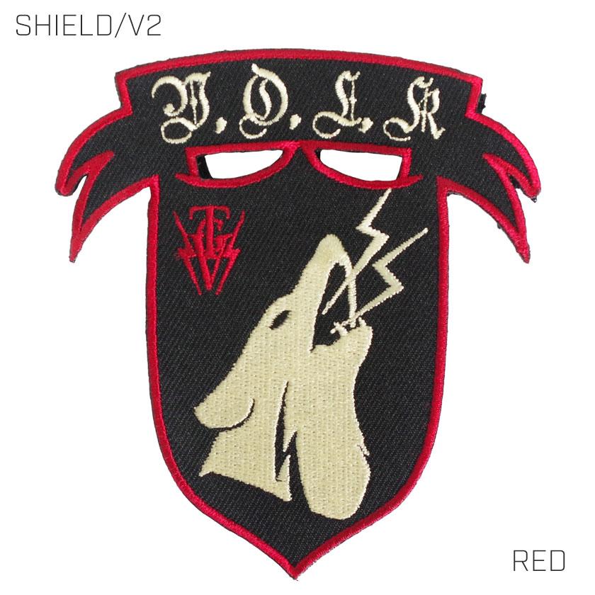 SHIELD/V2