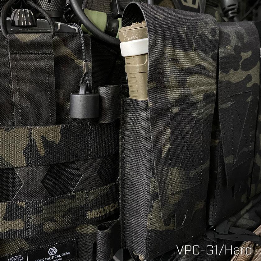 VPC-G1/Hard
