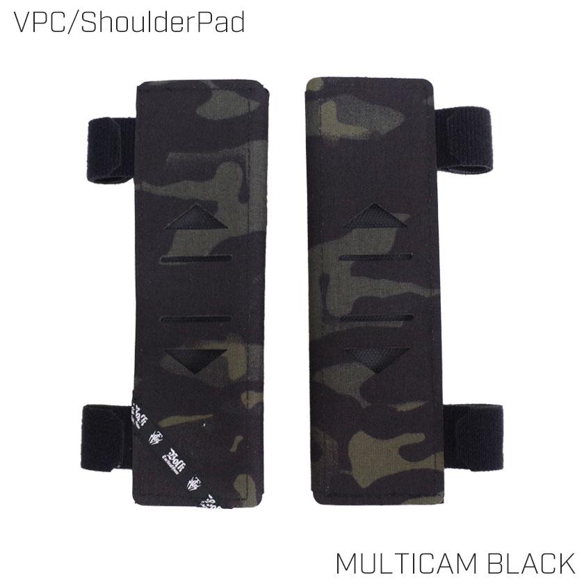 VPC/ShoulderPad