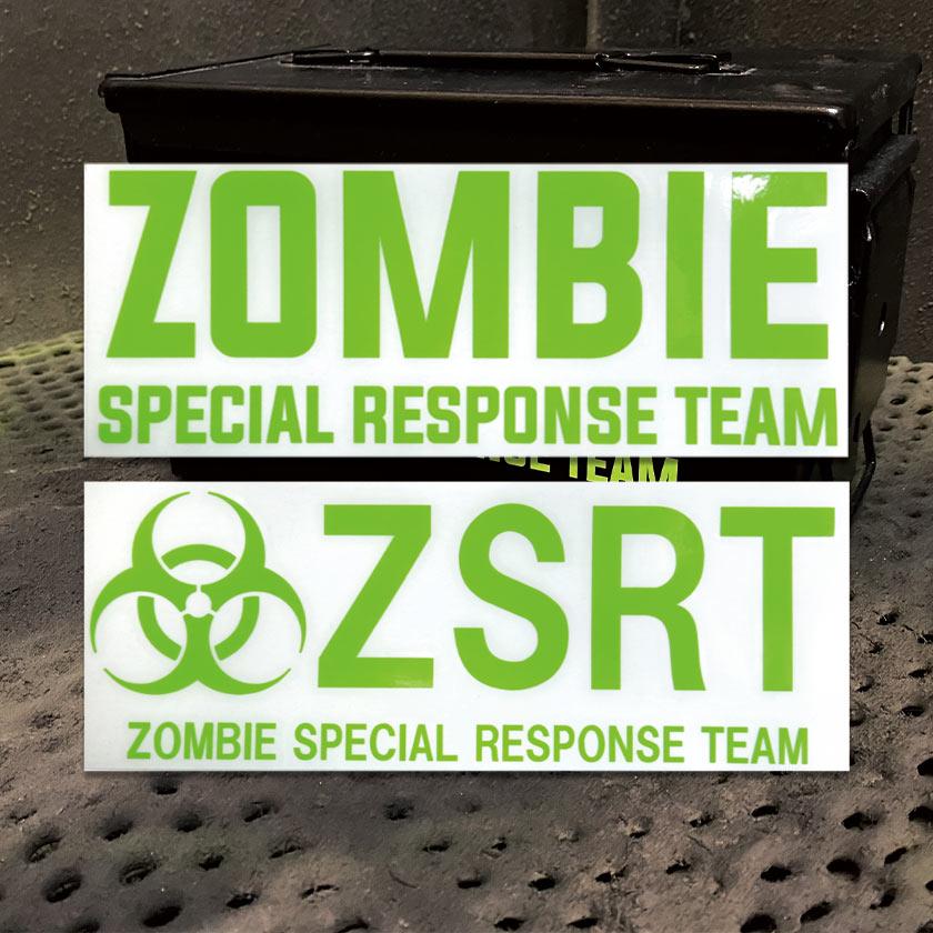 ZSRT-L