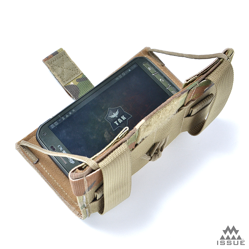 EUD Table Pouch テーブル ポーチ