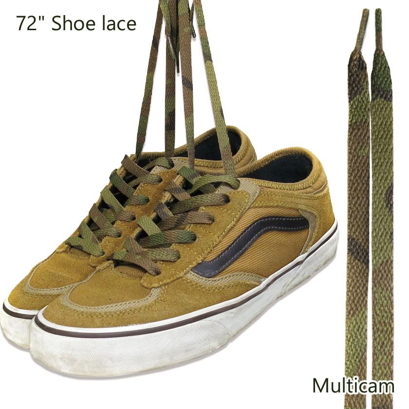 """72"""" Shoe lace"""
