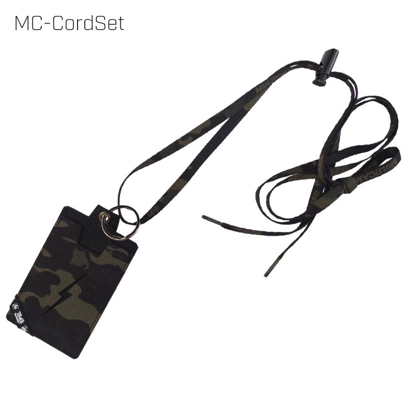 MC-CordSet