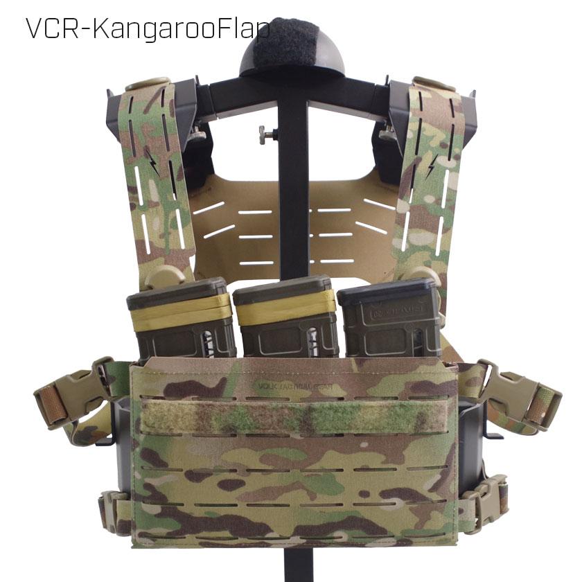 VCR-KangarooFlap