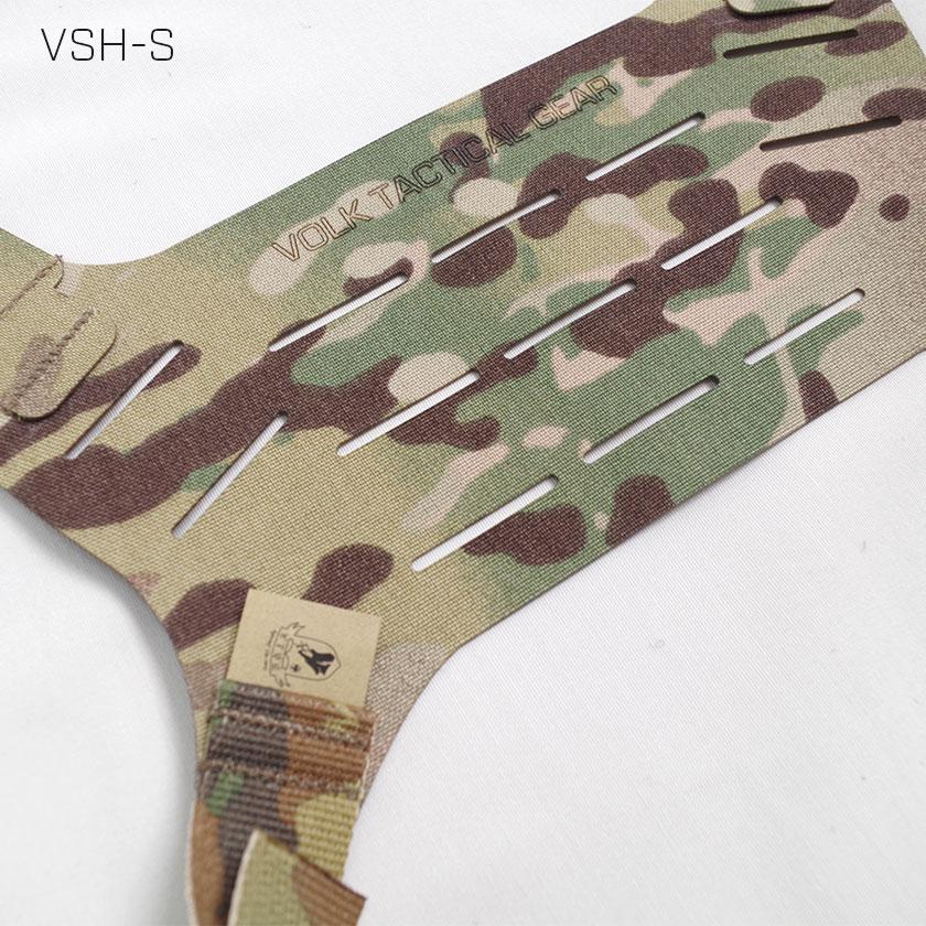 VSH-S